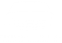 Savannah - Hilton Head Executive Transportation